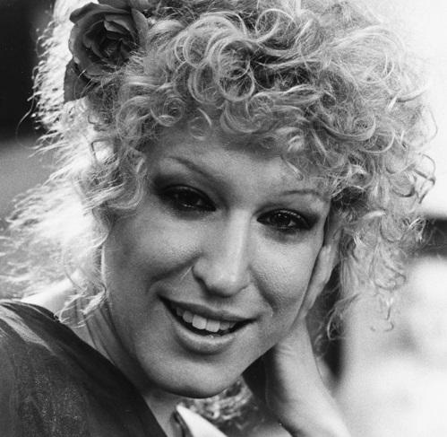 Bette-Midler-1970s.jpg