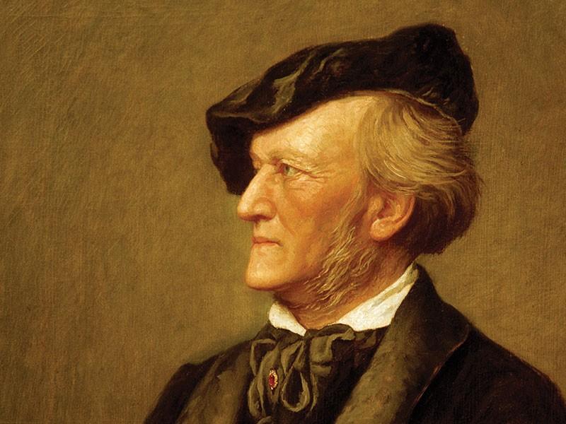 Wagner.jpg