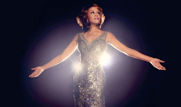 Whitney-Houston-07-24-12.jpg