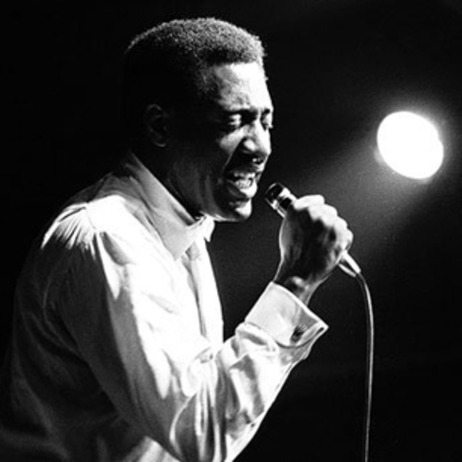 otis redding white christmas reid lee - Otis Redding Christmas