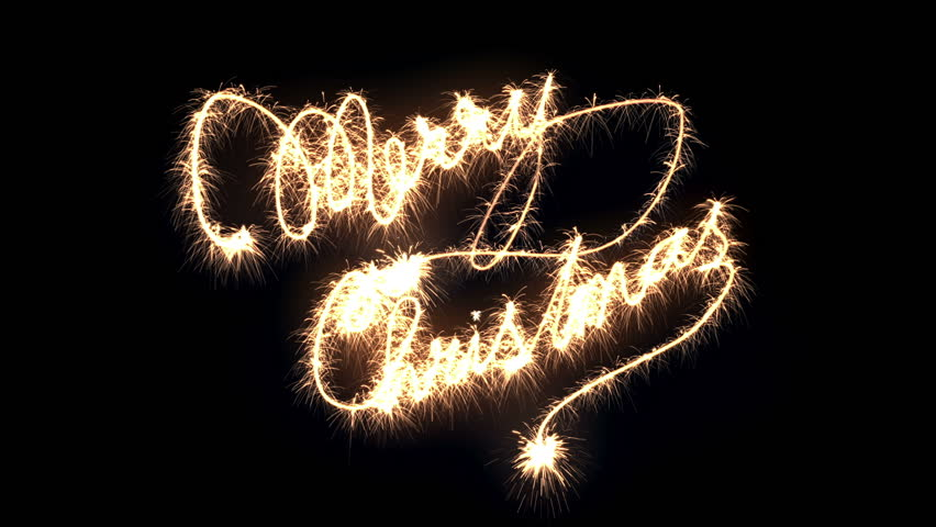 MC sparkle.jpg