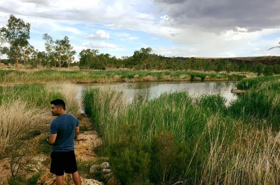 Matt Blue Outback.jpg