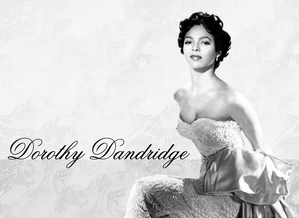 Dorothy D.jpg