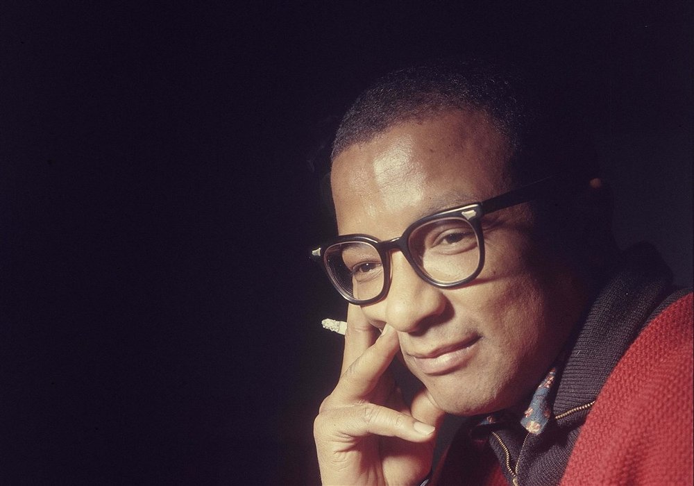 Billy-Strayhorn.JPG