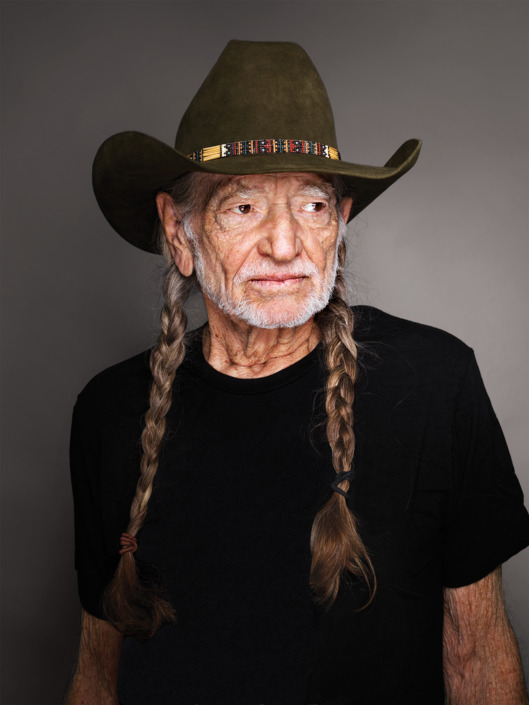 30-willie-nelson-cover.nocrop.w529.h756.jpg