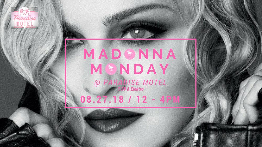 Madonna Monday copy.jpg