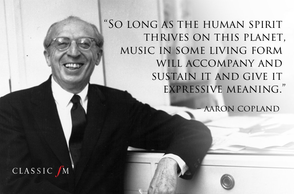 meaning-of-life-composer-quotes-copland-1433430679-view-0.jpg