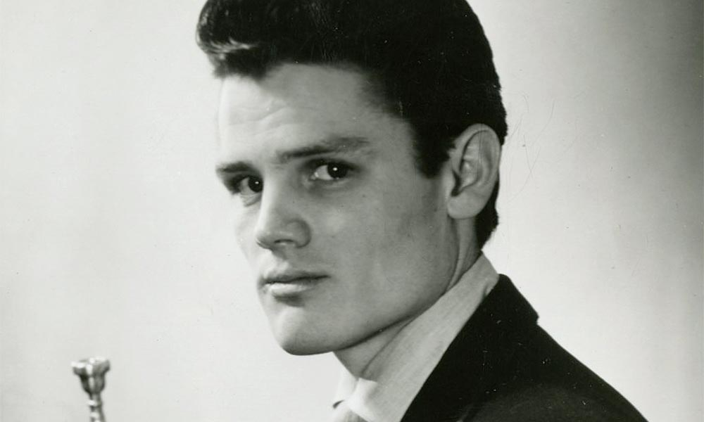 chet-baker-press-web-optimised-1000.jpg
