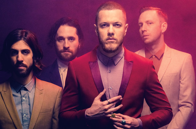 Imagine-Dragons-press-photo-by-Eliot-Lee-Hazel-2018-billboard-1548.jpg