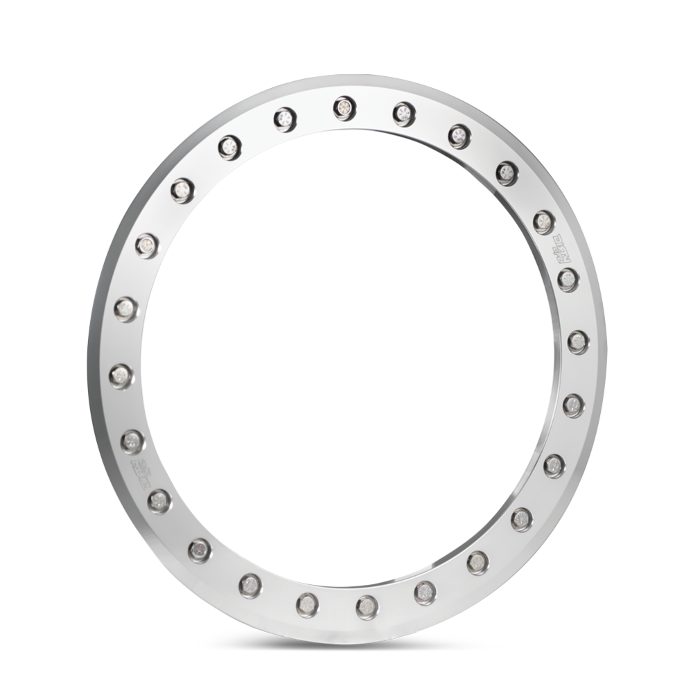 9302--Rash-Ring-Machined.png
