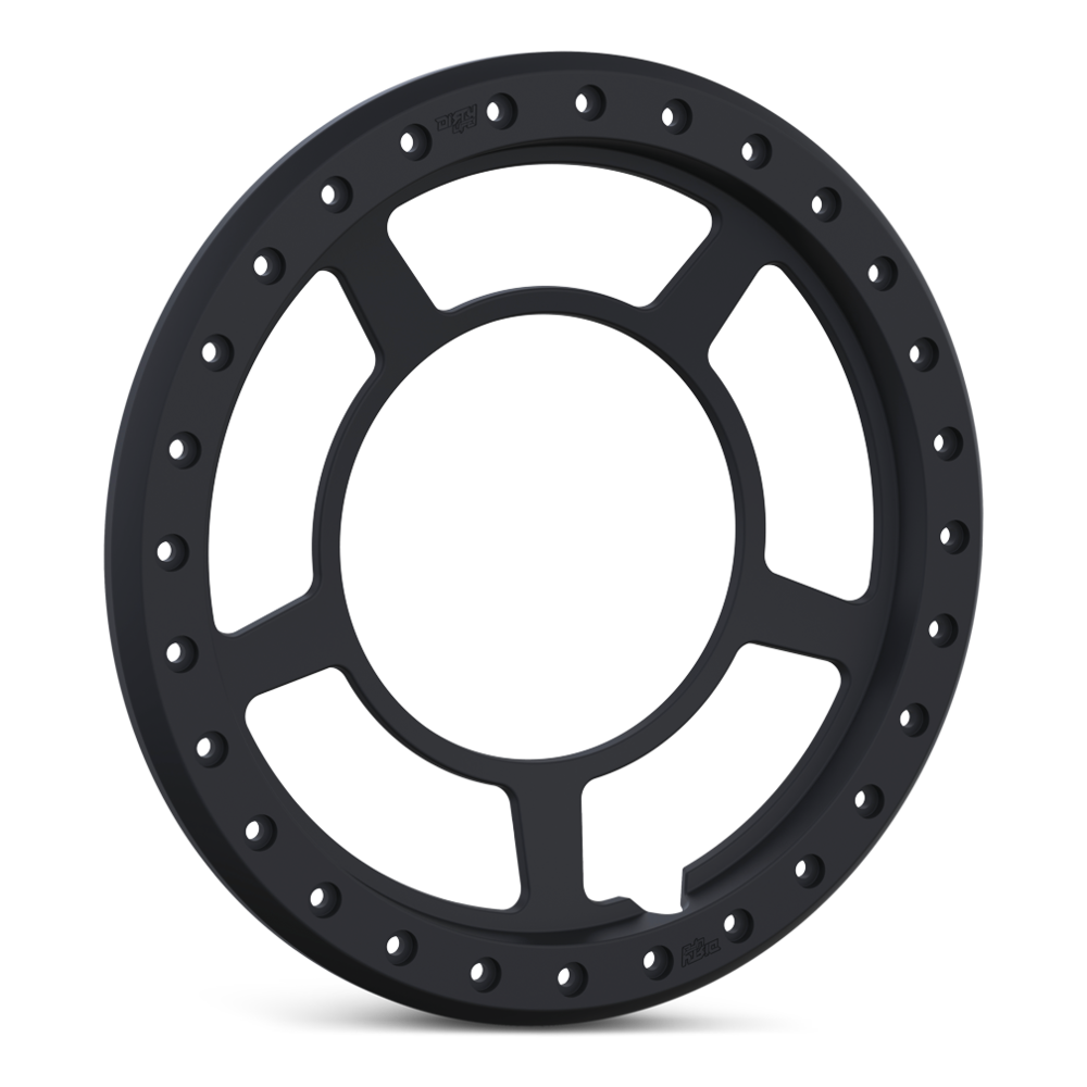 9304-2090-Rash-Ring-Matte-Black.png