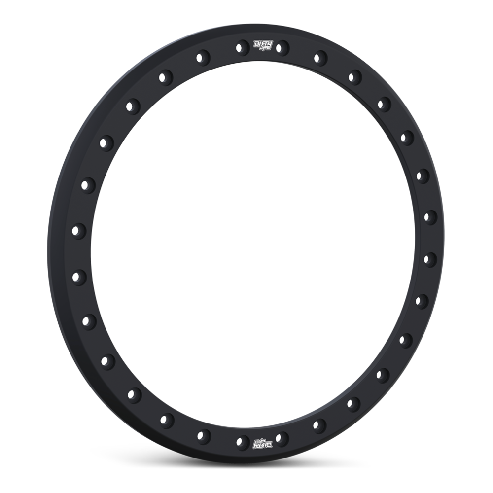 9303-2090-Simulated-Ring-Matte-Black.png