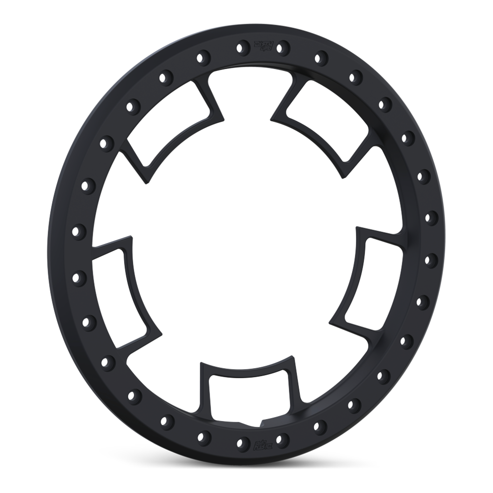 9303-2090-Rash-Ring-Matte-Black.png