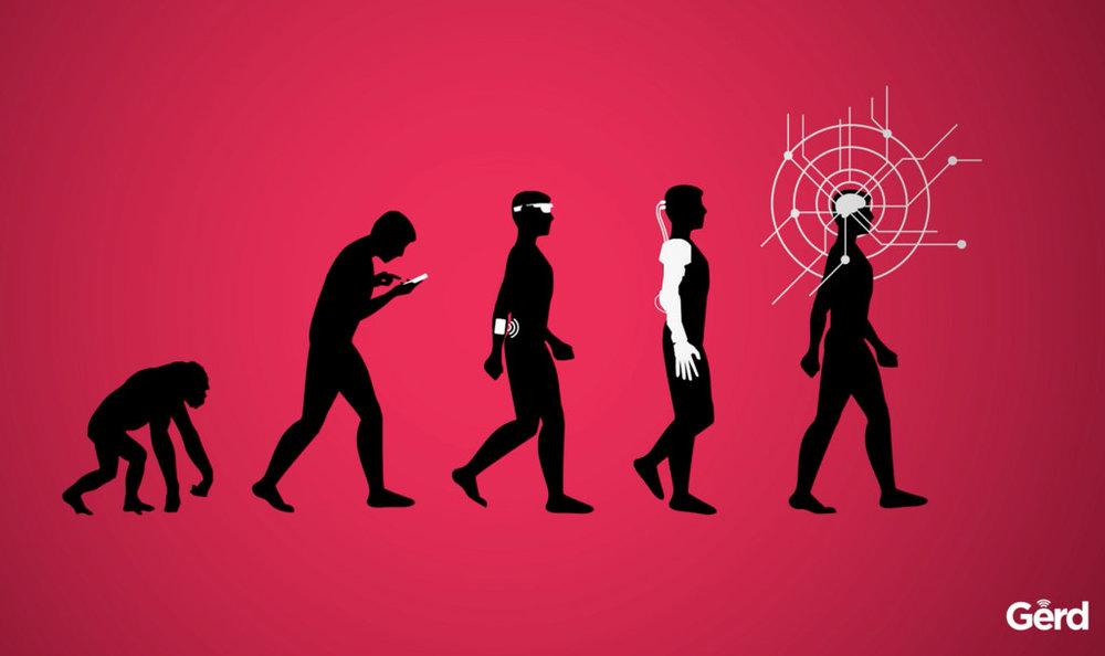 Tech human.jpg