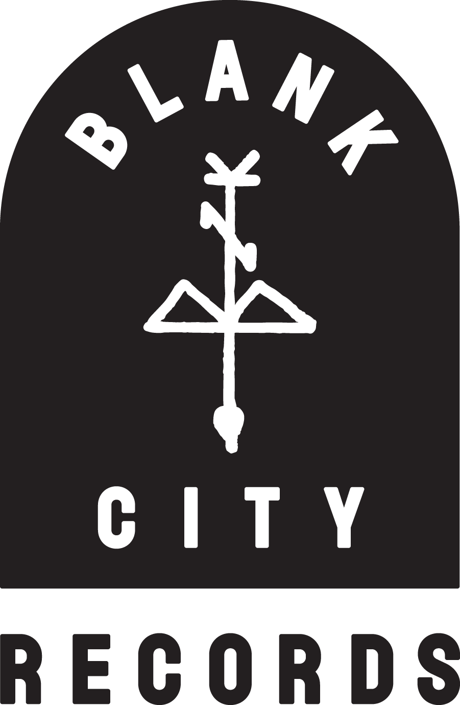 Blank City Records