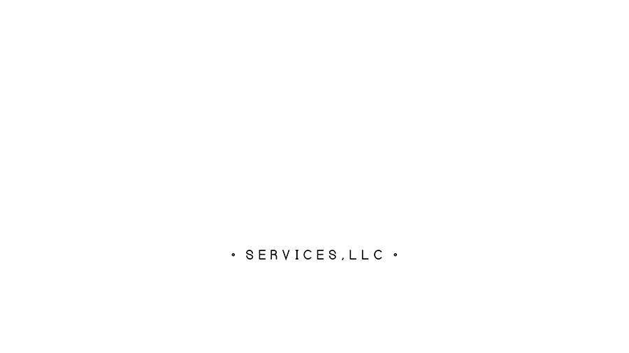 SHOWALTER SERVICES, LLC LOGO