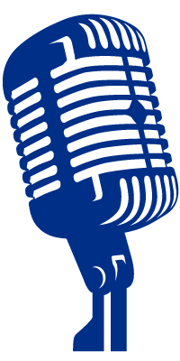 MICROPHONE_BLUE.png