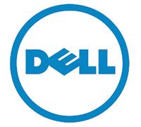 Logo-Dell.jpg