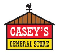 Logo-Caseys.jpg