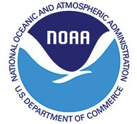 Logo-NOAA.jpg