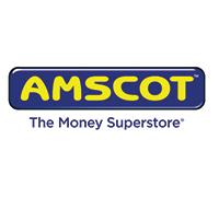 Logo-AMSCOT.jpg