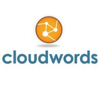 Logo-Cloudwords.jpg