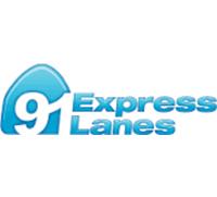Logo-91Express.jpg