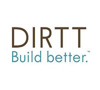 Logo-DIRRTlabs.jpg