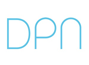 DPN Talent - KAMA NIST310.432.7800kama@dpntalent.com