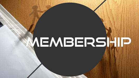 Become a Member - Membership is more than having a name in the church record book. It is the family of God growing and serving each other.For more info: click HERE to contact us