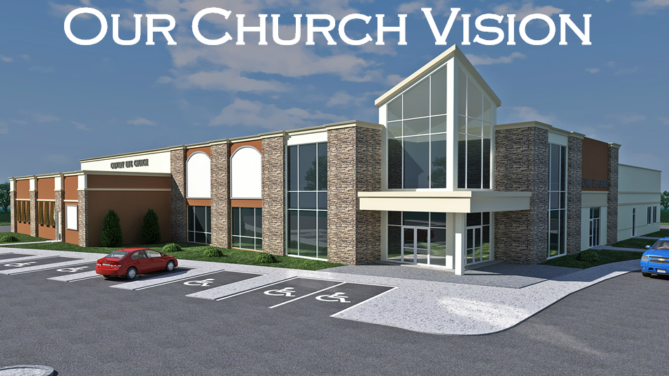 Our Church Vision Picture 2.jpg