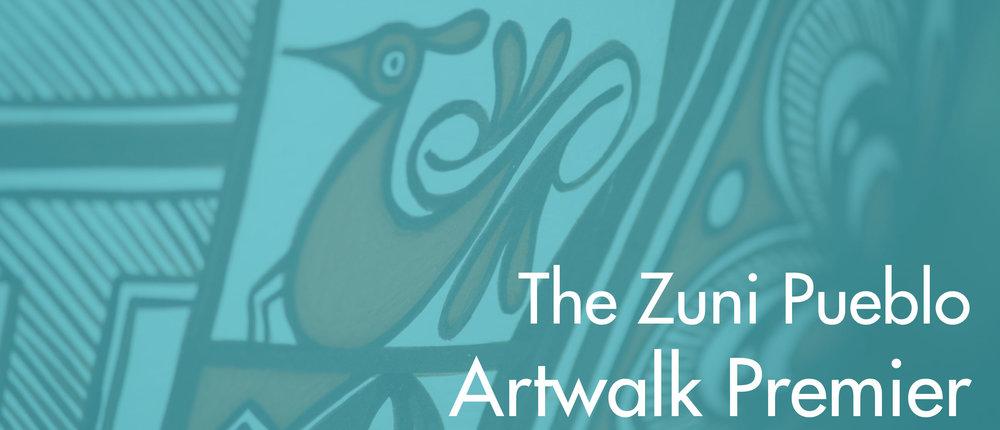 Artwalk gallery banner.jpg