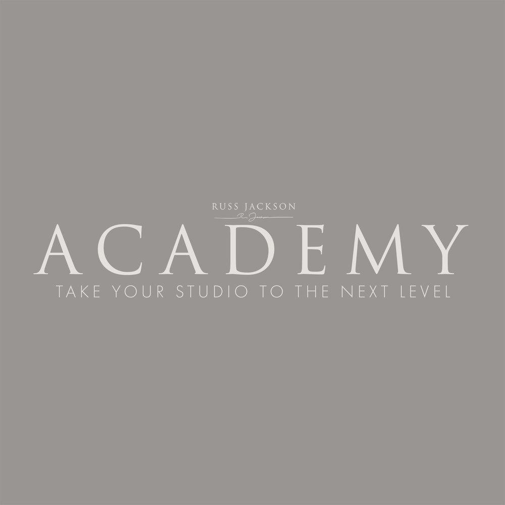 Hero Square Academy.jpg