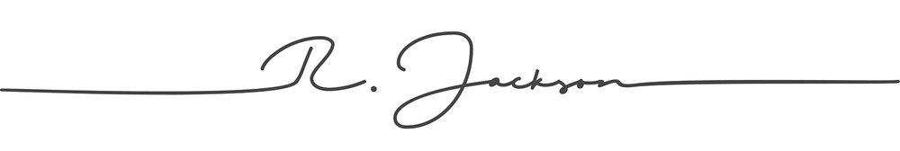 Signature-02.jpg
