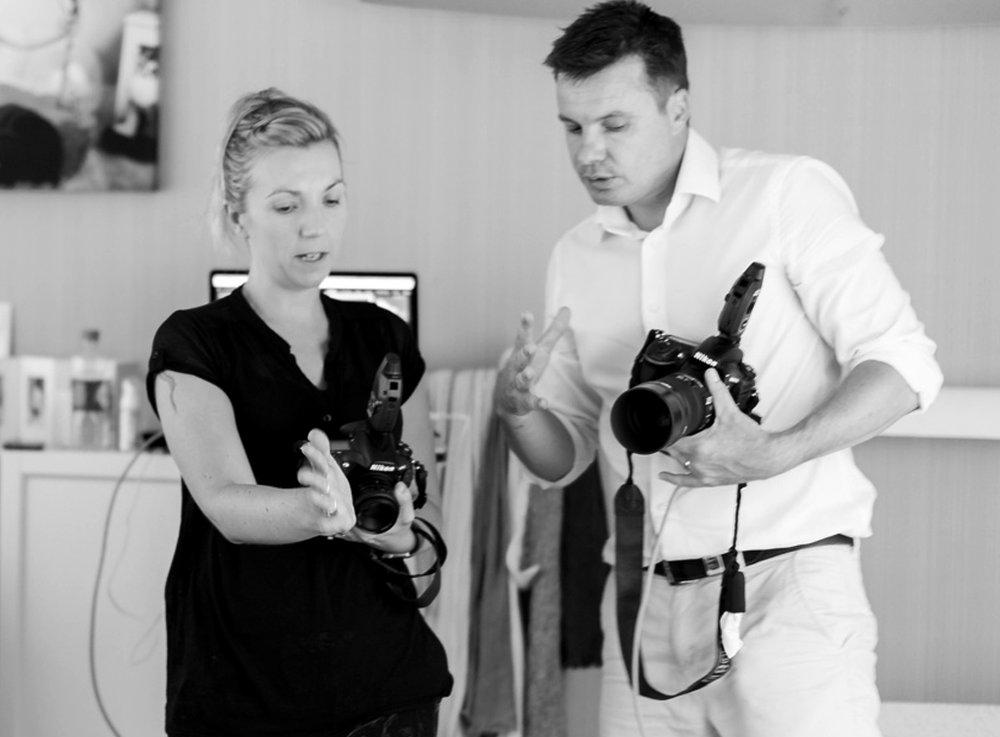 newborn photography mentoring.jpg