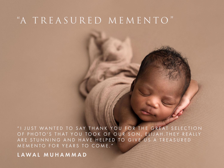 Muhammad jpg