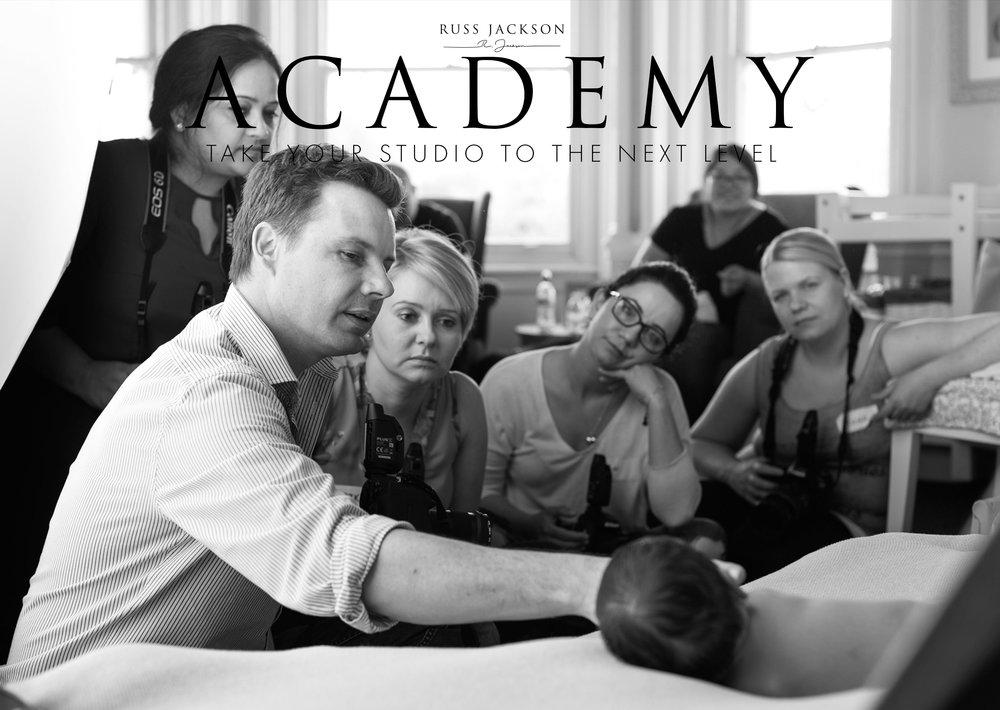 Hero Academy Photo2.jpg