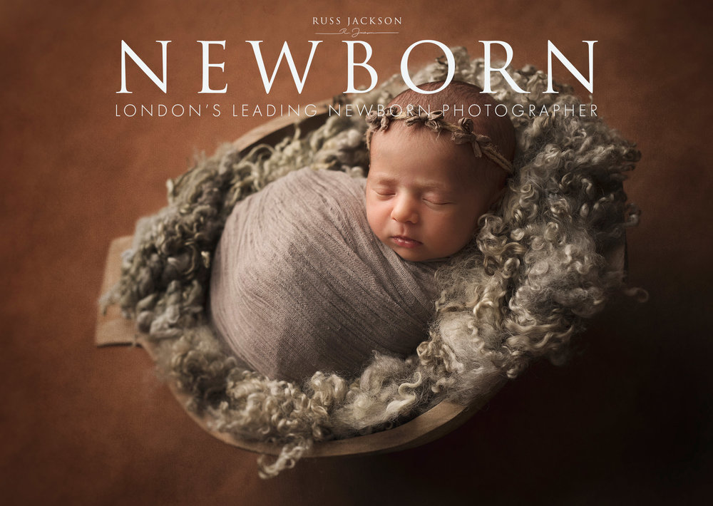 newborn_photography_london01.jpg