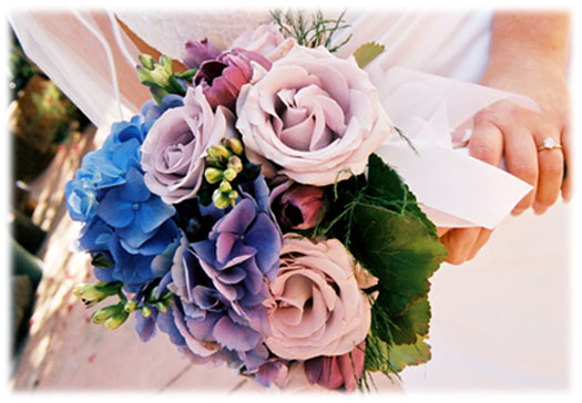 floral_02.jpg