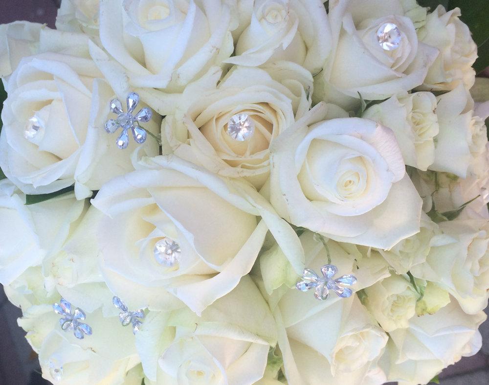 jeweled10.jpg