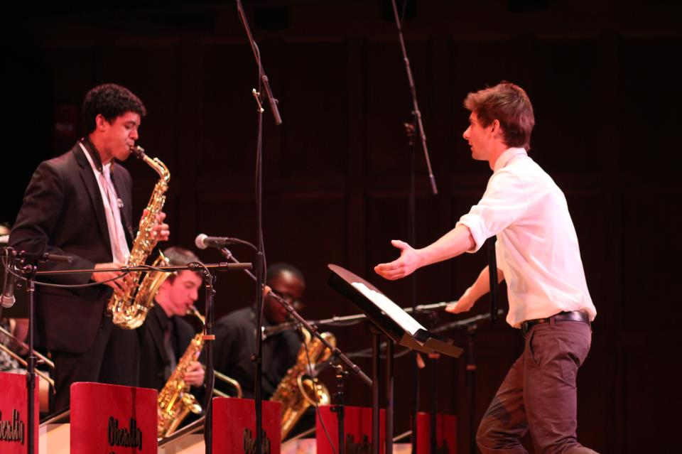 Chase Leading Big Band.jpg