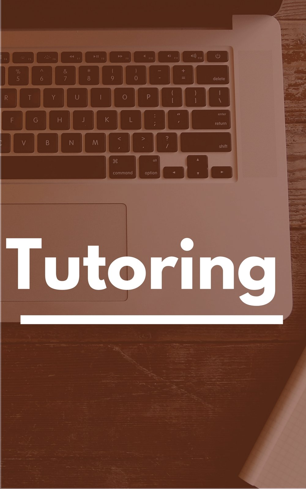 Tutoring - Glen Rock Public Library - NJ