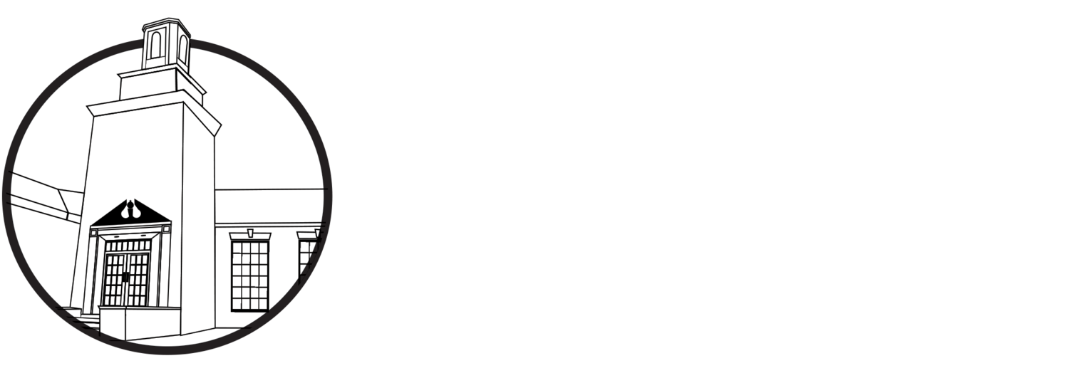 Glen Rock Public Library - Bergen County New Jersey - BCCLS Member - Get a Library Card