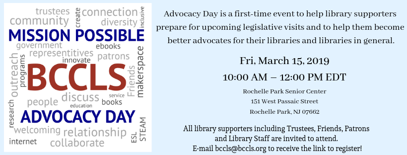 Advocacy_day_fbcover.png