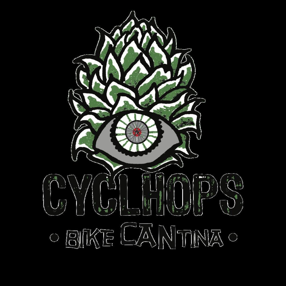 cyclhops logo.png