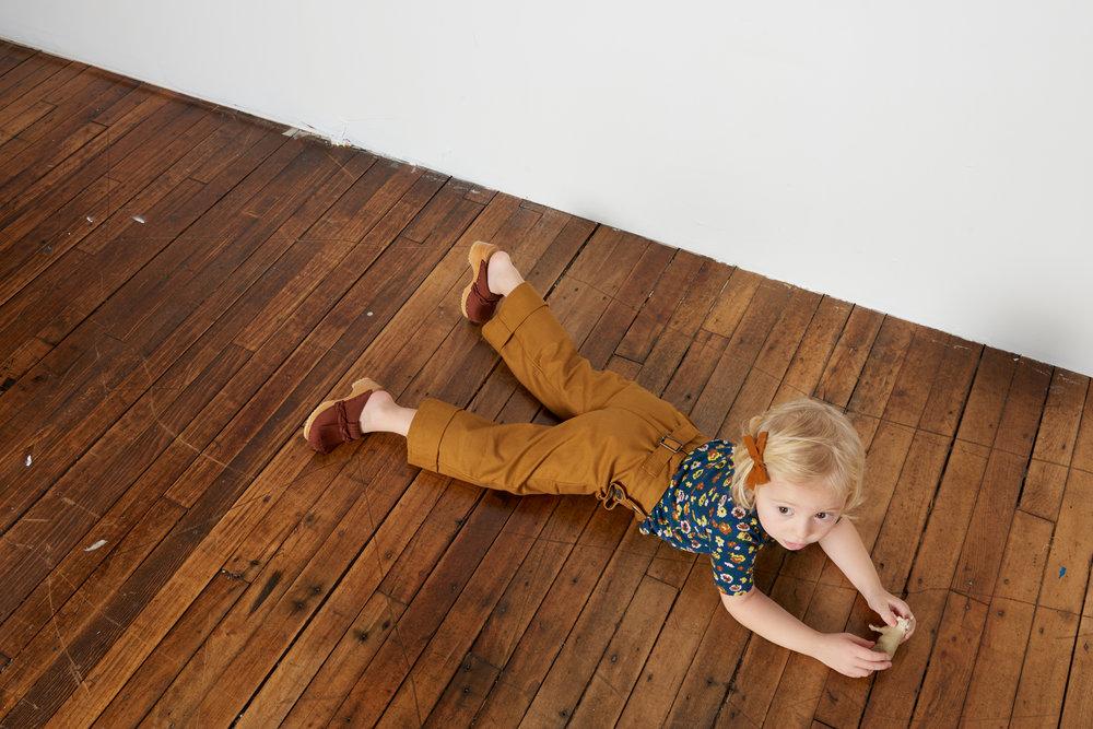 misha-and-puff-canvas-trouser-clove_64.jpg