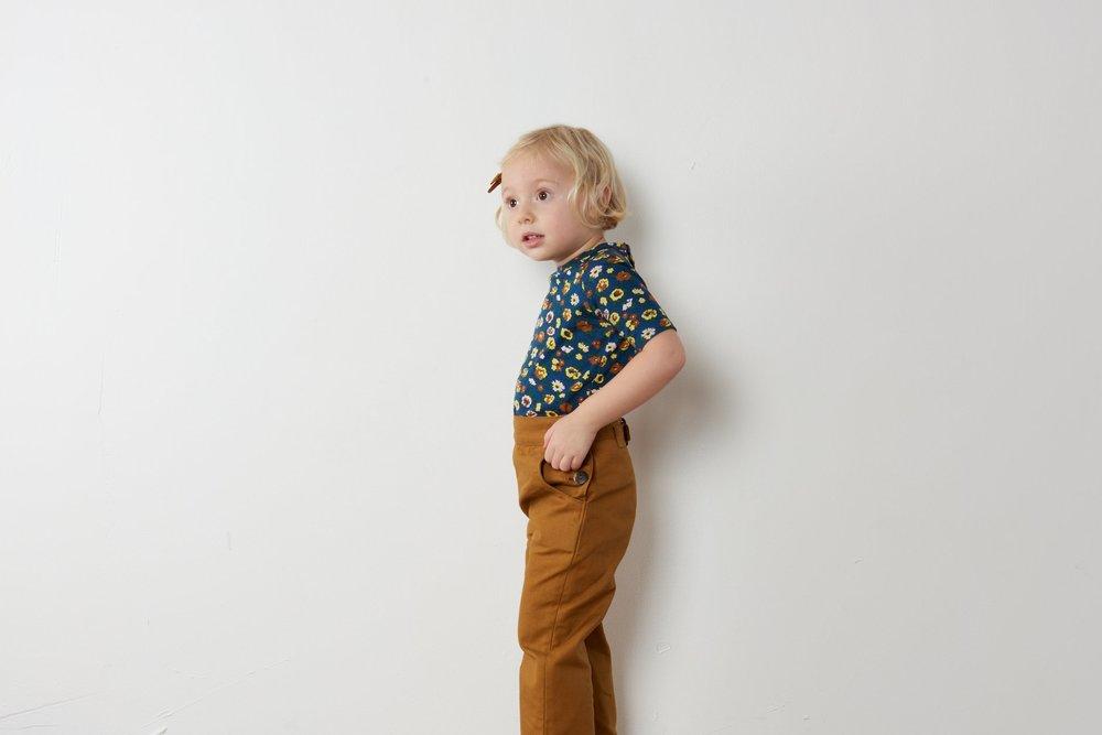 misha-and-puff-canvas-trouser-clove_08.jpg