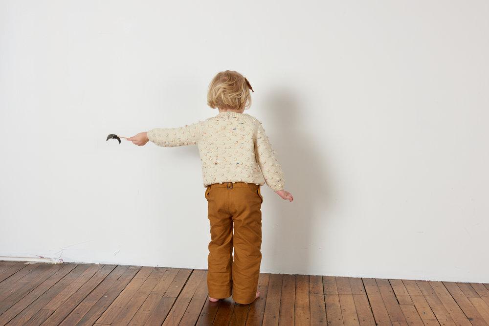 misha-and-puff-canvas-trouser-clove_160.jpg