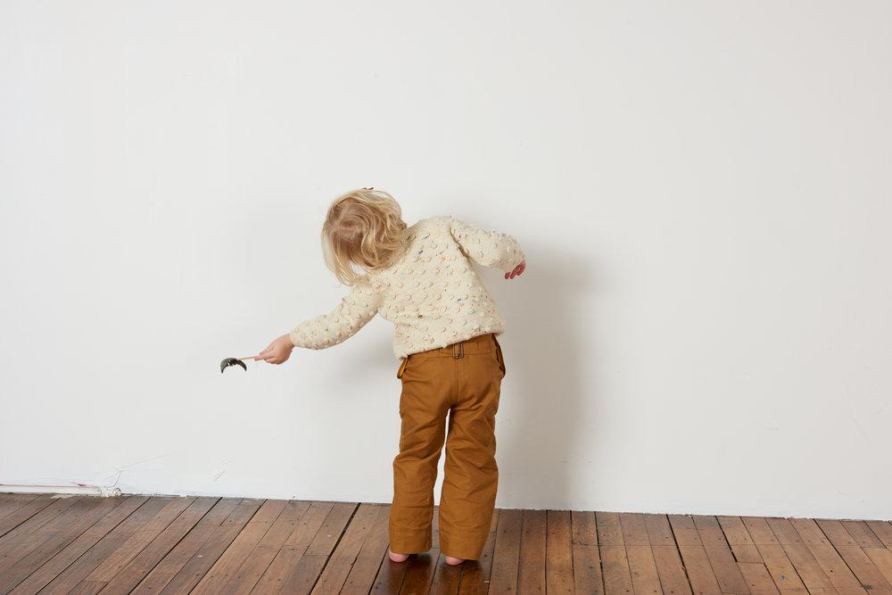 misha-and-puff-canvas-trouser-clove_162.jpg