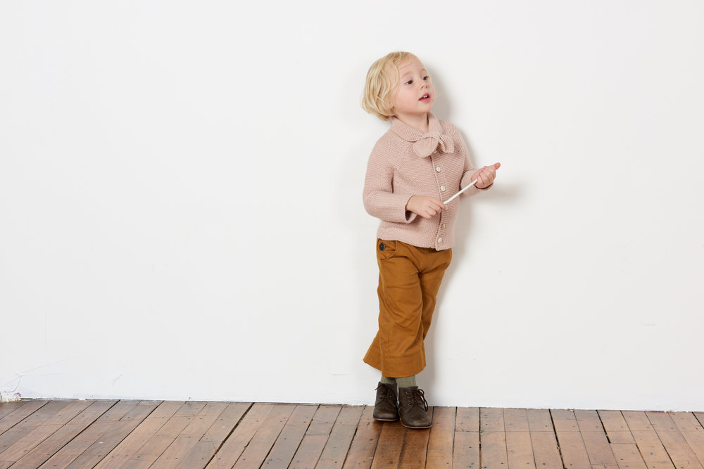 misha-and-puff-canvas-trouser-clove_227.jpg